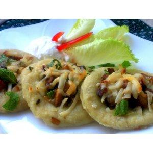 Картофельные ватрушки вкусный рецепт приготовления с фото пошагово как приготовить
