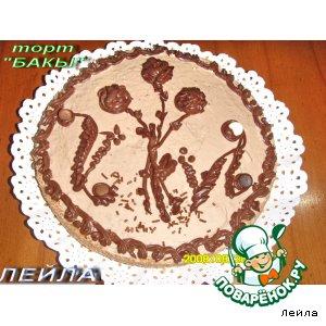 Тесто для пирожков на натуральных дрожжах