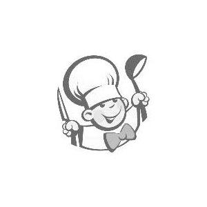 Рецепт Рулетики из баклажанов с печенью и грецкими орехами