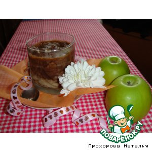 Рецепт Блинный торт-десерт с заварным кремом и шоколадной глазурью