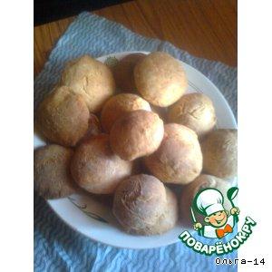 Томатные лепeшки вкусный рецепт с фото как готовить