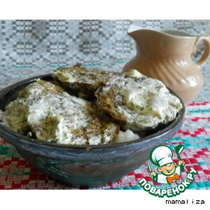 Картофельные маффины или драники по-американски простой рецепт с фотографиями пошагово