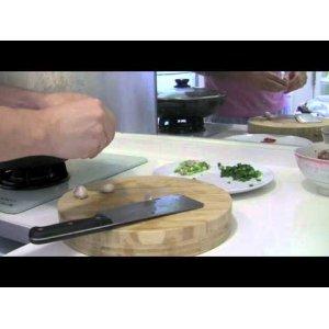 "Рецепт Курица с чили по-сычуаньски ""Szechuan Chili Chicken"""
