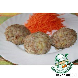 http://www.povarenok.ru/images/recipes/47/4753/475302.jpg