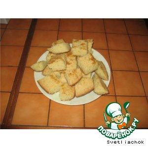 Как готовить Манные мини-сырники рецепт с фотографиями пошагово
