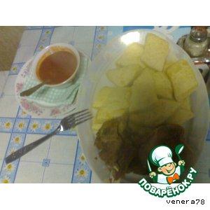 Как готовить Хинкал по-лезгински домашний пошаговый рецепт приготовления с фотографиями