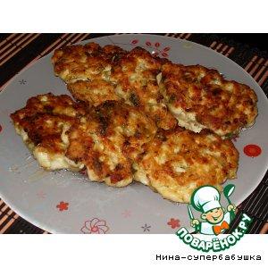 Рецепты и приготовление блюд при гепатите