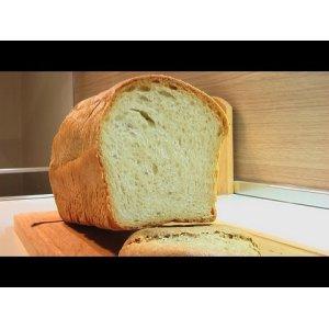 Рецепт Белый хлеб «Кирпичик»