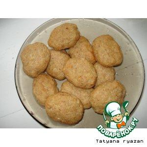 Тушеная картошка с свининой в кастрюле рецепт с фото