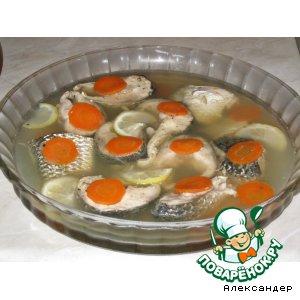 Рецепт макароны по шаляпински