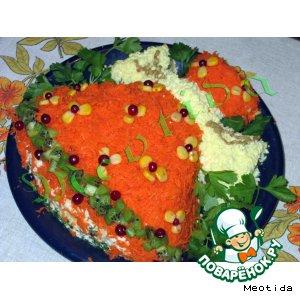 http://www.povarenok.ru/images/recipes/8/829/82963.jpg