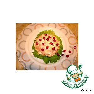 Как готовить Салат с креветками вкусный рецепт приготовления с фото пошагово
