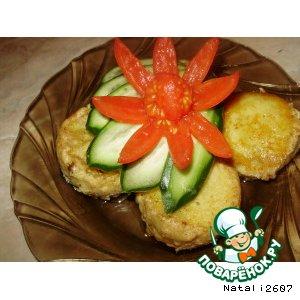 Кнедлики домашний пошаговый рецепт приготовления с фото готовим