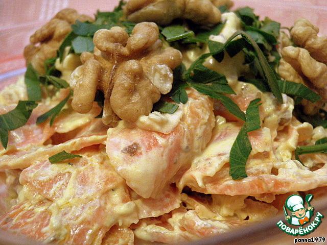 Классический рецепт люля-кебаб на мангале рецепт с фото