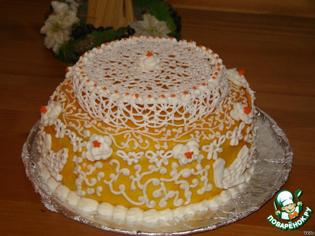 Черно белый торт на свадьбу фото 5