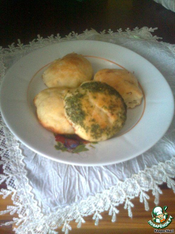 Мясной пирог в лаваше рецепт с фото
