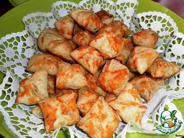 Макароны в сырном соусе рецепт с фото пошагово в