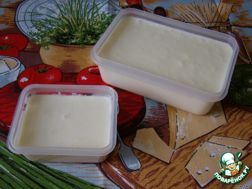 Сыр янтарь рецепт в домашних условиях
