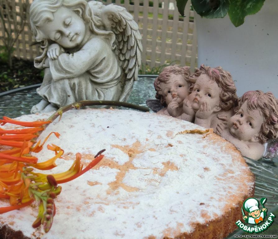 Со торт сгущенкой фото 3