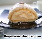 Куриный суп с сырными колобками. bmw m1.  Цветная капуста в яично-сырном кляре.  Шоколадный торт с черносливом...