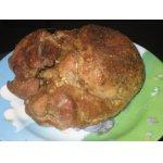 ингредиент свиная голова - И Рецепты в картинках со всего мира.