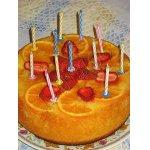 Рецепты выпечки: Рецепты напитков ... рецепты сладких пирогов. .
