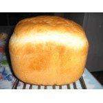"""Хлеб """"От бабушки"""""""