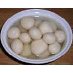 Rasgulla - чудесная индийская сладость