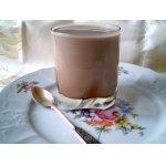 Быстрое какао на завтрак