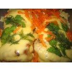 http://www.povarenok.ru/images/recipes/small/12/1226/122646.jpg