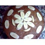 Пирог «Хохлома»