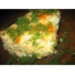 http://www.povarenok.ru/images/recipes/small/12/1289/128911.jpg