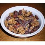 Солeные орешки и солeные семечки