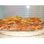Пицца по-неаполитански №2