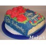 Торты рецепты с фото на день рождения