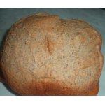 Прованский хлеб и другие рецепты хлеба