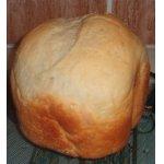 Французкий заварной хлеб (для хлебопечки)