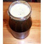 Мед из одуванчиков - 2