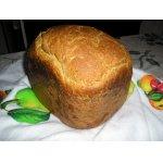 Каротиновый  хлеб