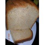 "Хлеб ""18 копеек"" для хлебопечи"