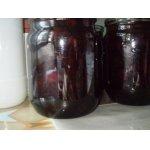 Крыжовник - рецепты с фото на Повар ру