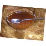 Мармелад из слив