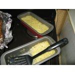 Рис запеченный в духовке с сыром