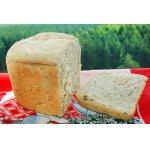 Хлеб с семенами для ХП