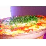 Tomale Pie Dip (куриный пай-дип)