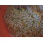 «Корейская» капуста