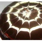 Красивый торт рецепт приготовление