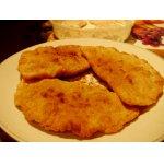 Тесто для чебуреков и пельменей, для хлебопечки