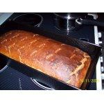Падеборнский хлеб - Padeborner Landbrot