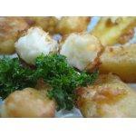 Сыр по-алаарчински